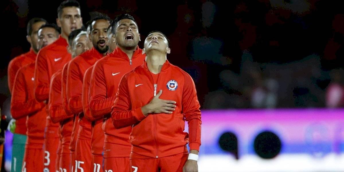 Los renovados precios para ver a la Roja en su camino rumbo al Mundial de Catar 2022