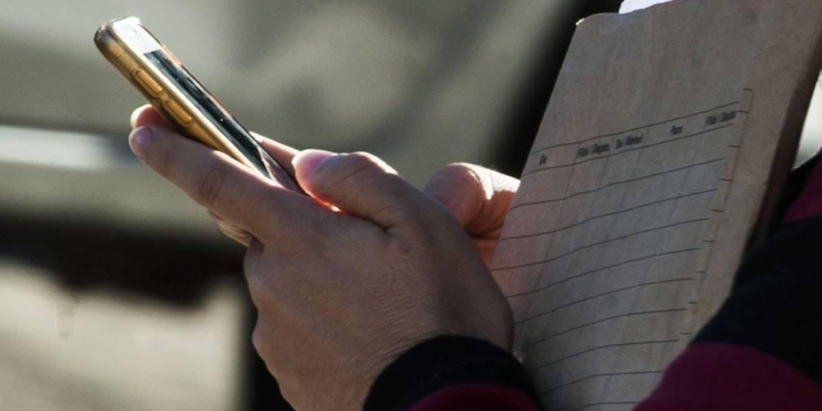 CNJ aprova regras para uso de redes sociais por juízes