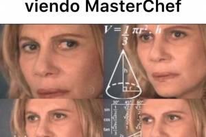 MasterChef meme