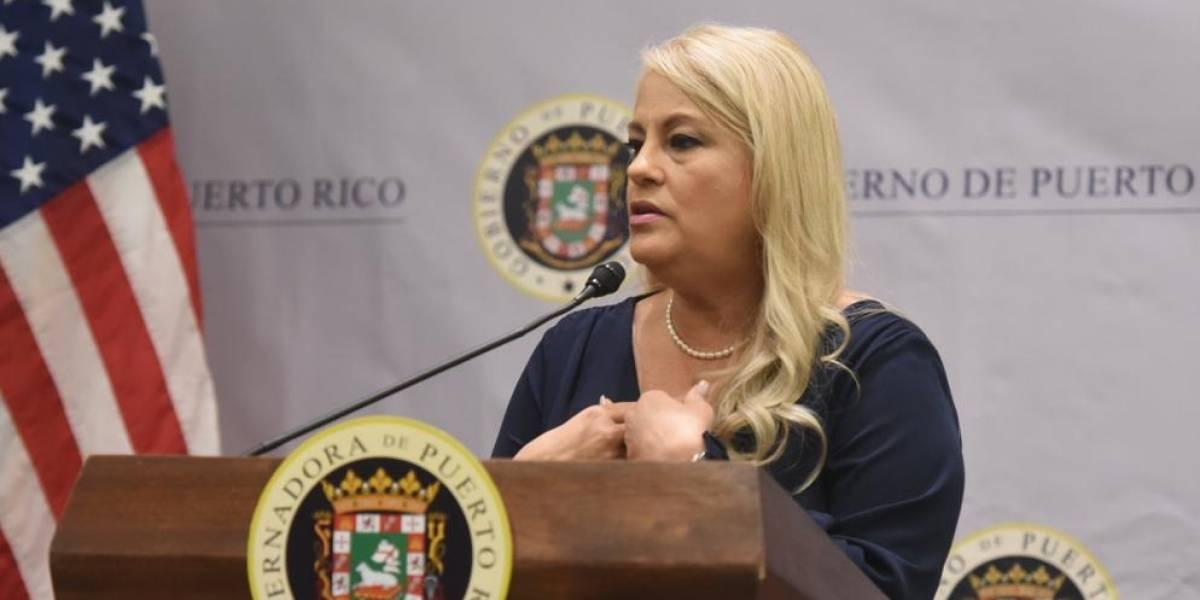 Vázquez no suelta prenda sobre planes de campaña