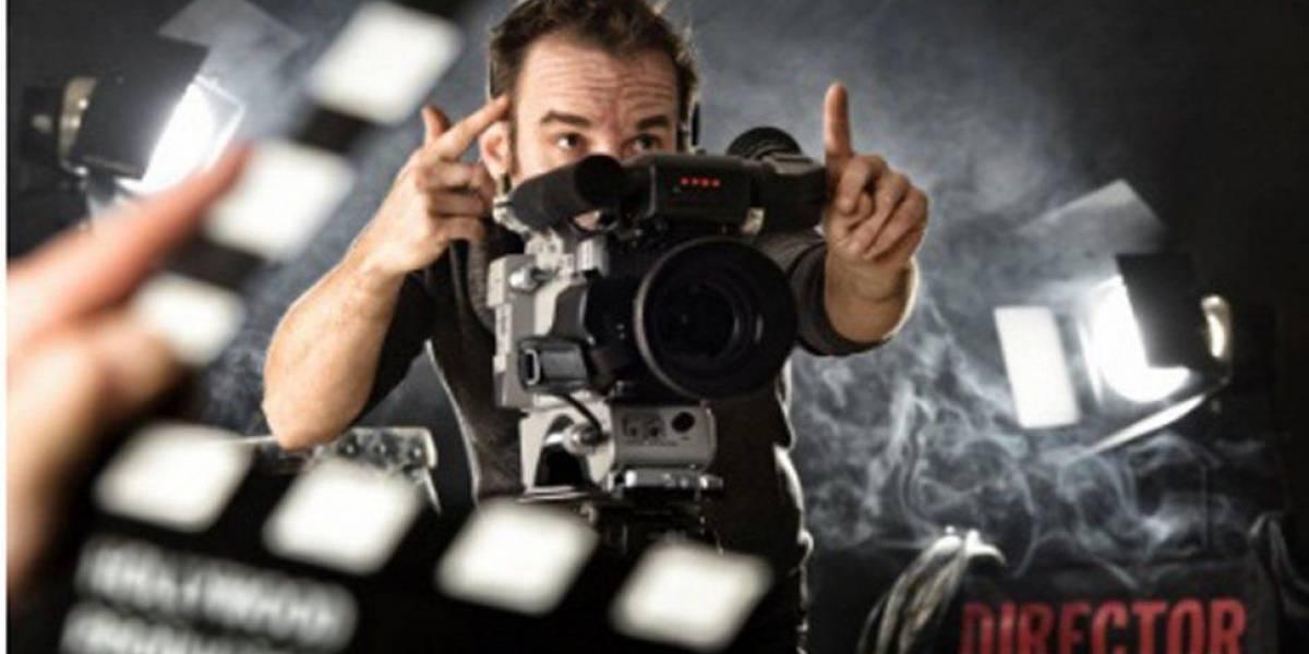 Cine ecuatoriano: Las cinco mejores películas del 2019