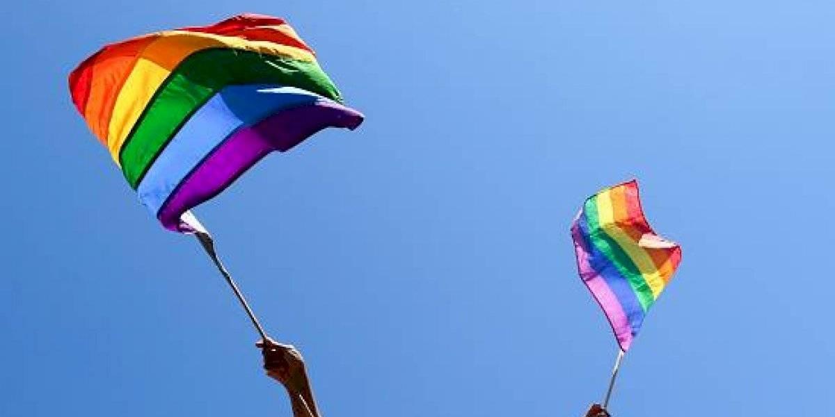 EE.UU. promete combatir la criminalización de la homosexualidad en 69 países