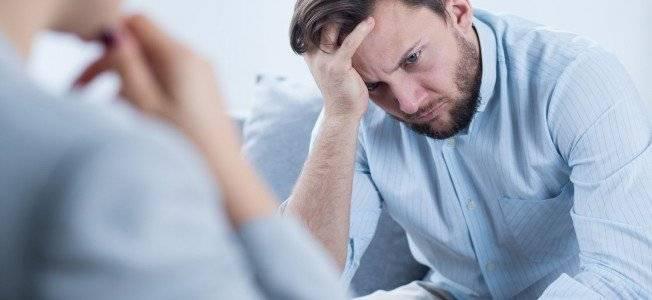 Cuarentena: esto es lo que le pasa a tu cuerpo después de semanas de aislamiento social