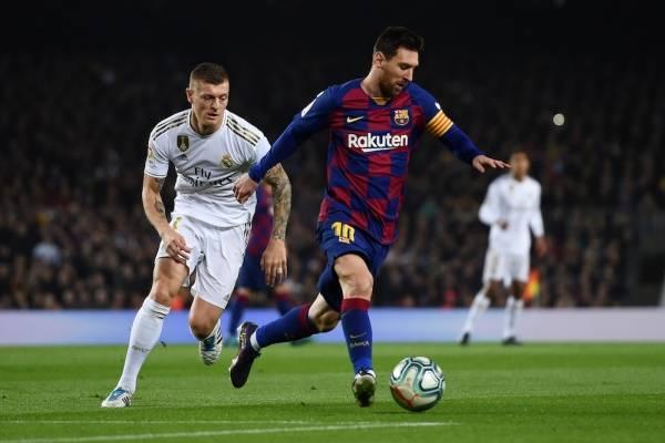 """Resultado de imagen de barcelona vs real madrid"""""""