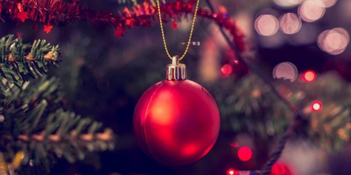 """""""Christmas en Cumbayá"""" recaudará peluches para niños de la Fundación de Osteogénesis Imperfecta"""