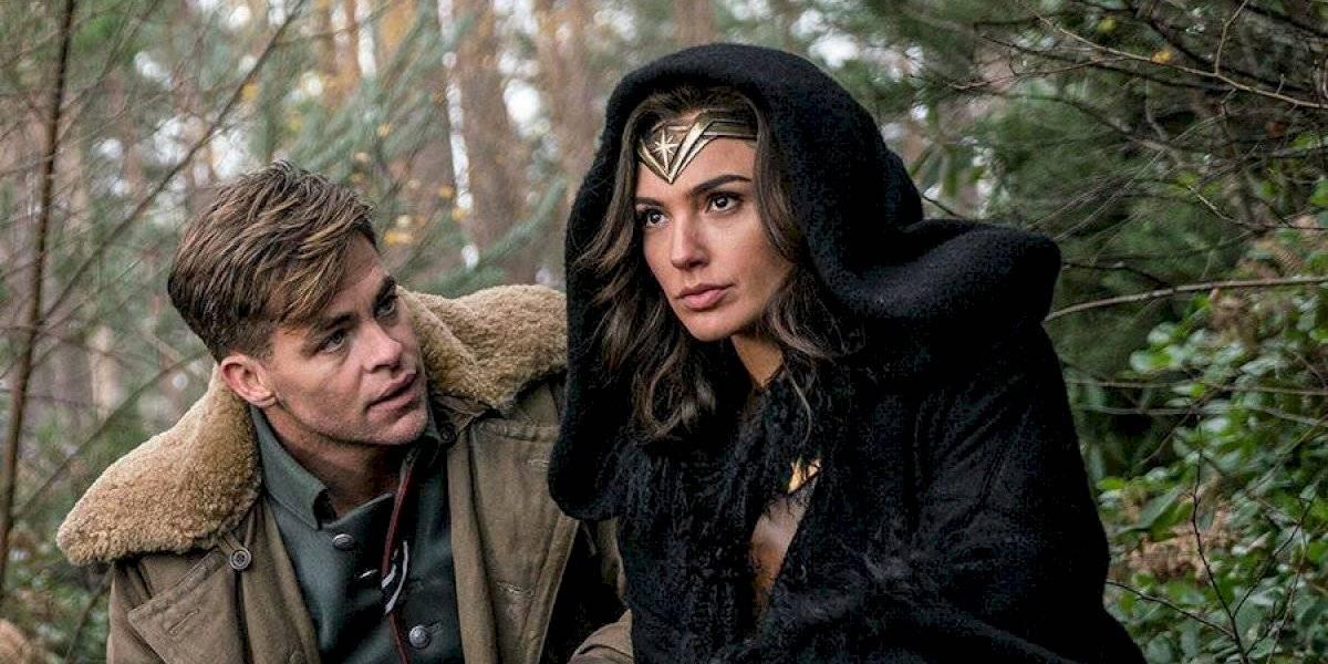 Las películas más esperadas para el 2020 que no puedes perderte