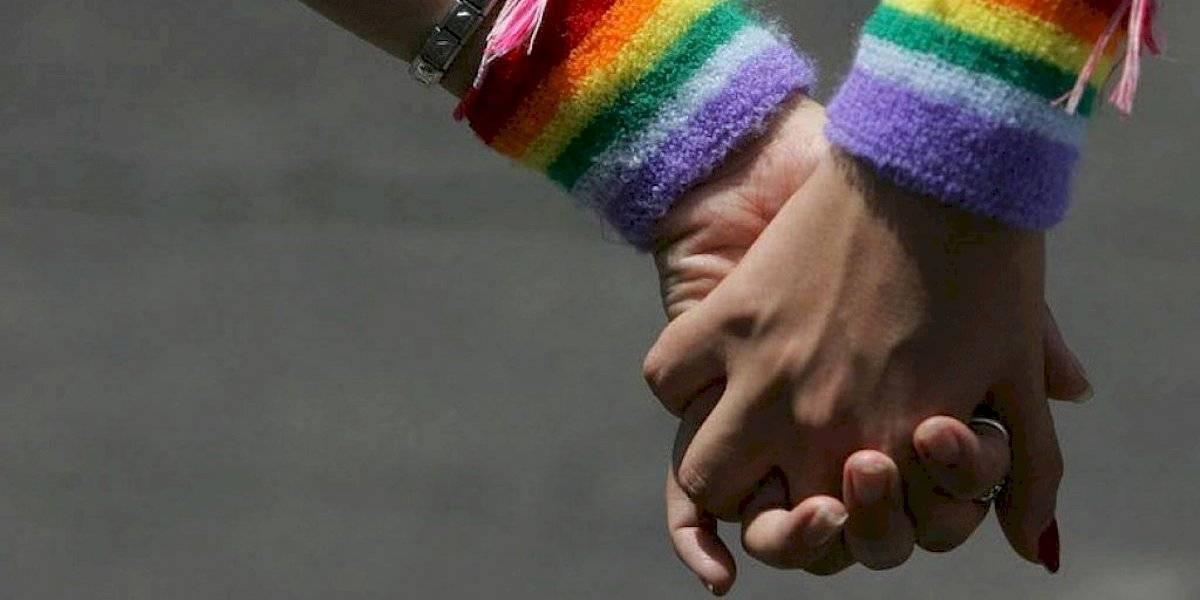 ¿Puede ocurrir femicidio en una pareja lesbiana?