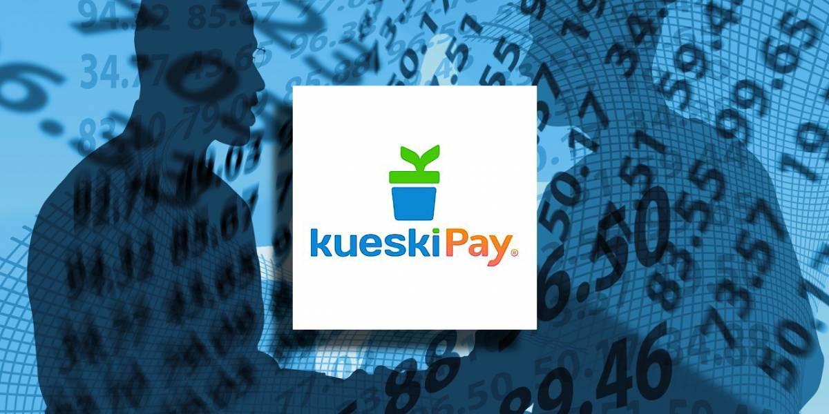 Kueski Pay: Te decimos qué es y porqué lo necesitas para esta Navidad