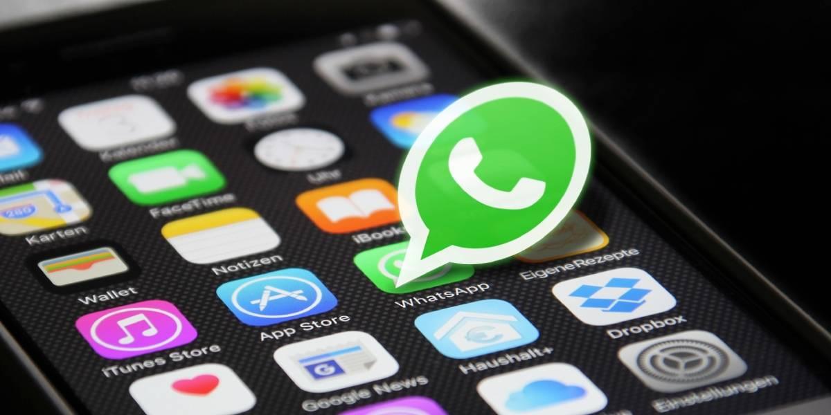 WhatsApp: Estas son las nuevas funciones que tiene la app