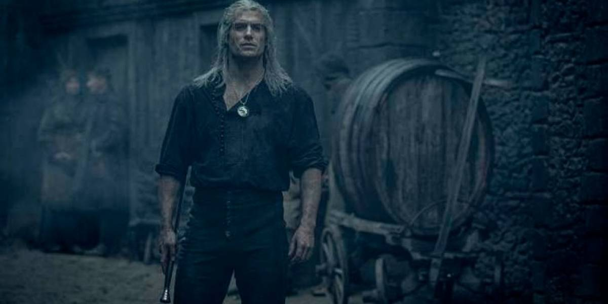 "¿Por qué comparan a ""The Witcher"" con ""Game of Thrones""?"