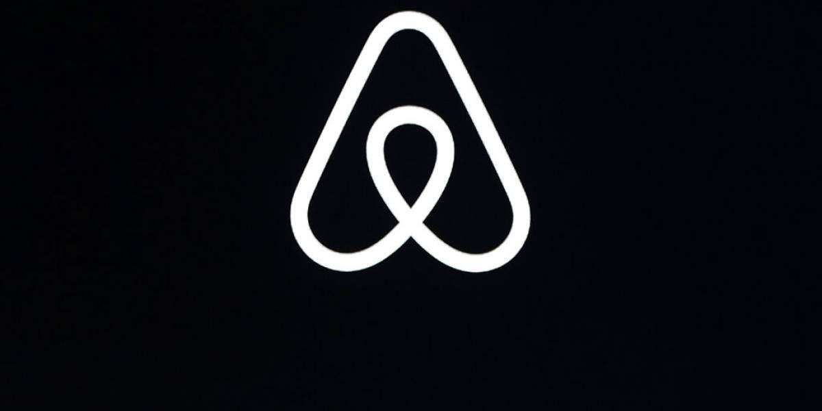 Airbnb no estará sujeto a normas inmobiliarias en Francia