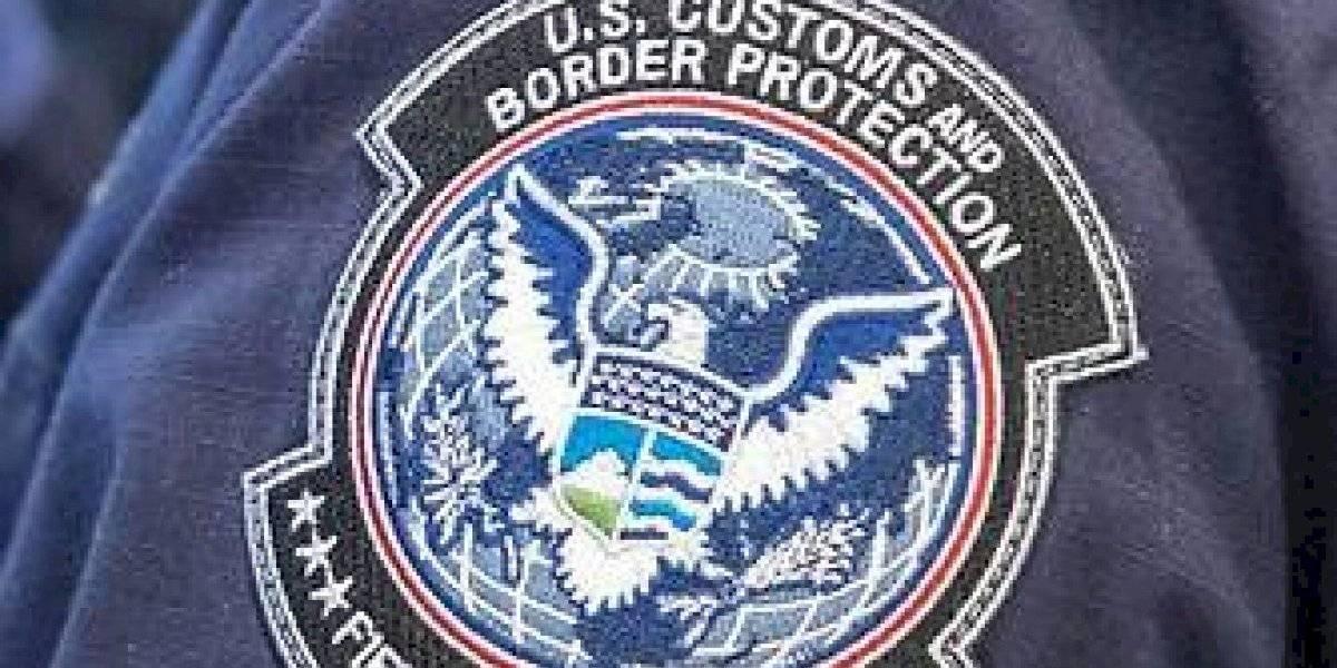 Incautan 289 envíos de productos falsificados en Puerto Rico