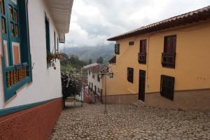 Jericó Antioquia