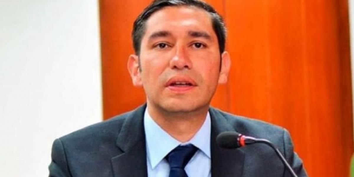 Los millonarios bienes que le incautaron al exfiscal anticorrupción Luis Gustavo Moreno