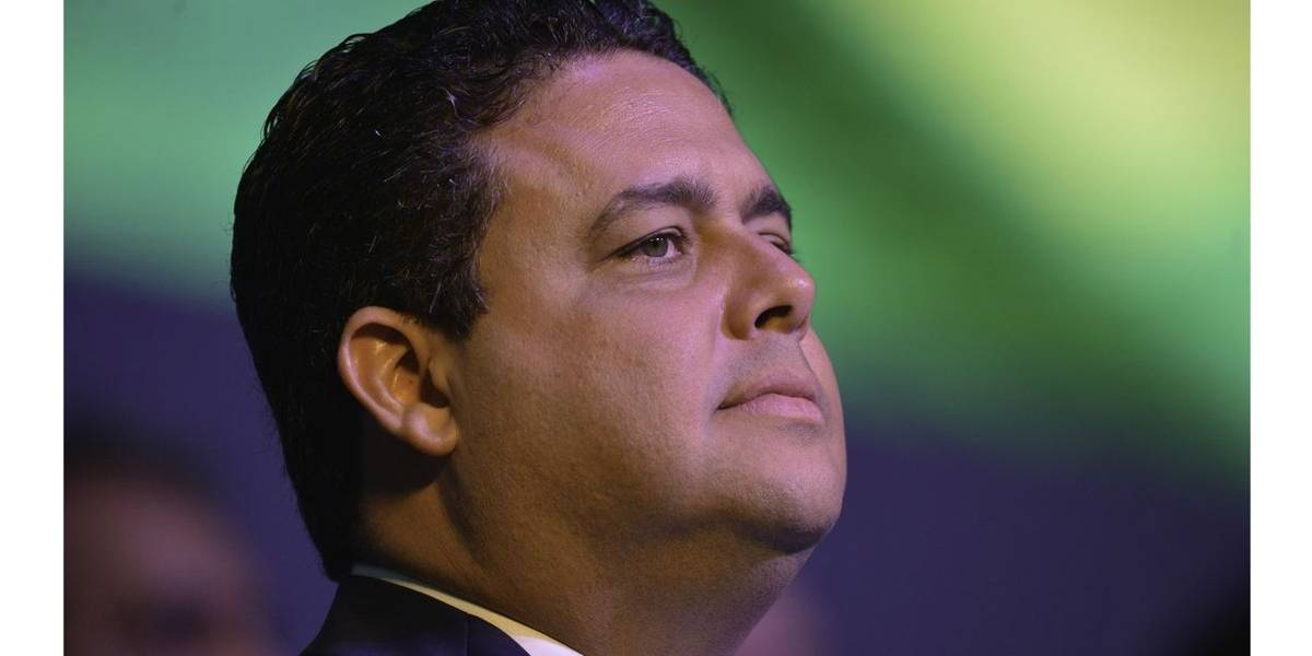 MPF denuncia presidente da OAB por calúnia contra Moro