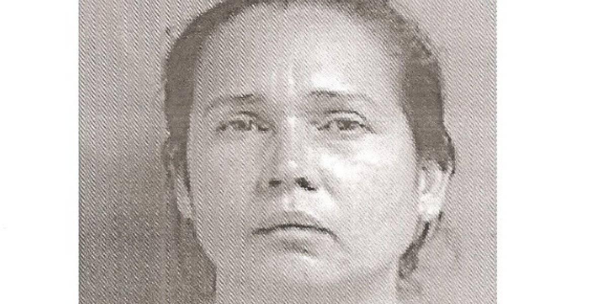 Cargos contra mujer que robó un perro y lo intentó vender por las redes
