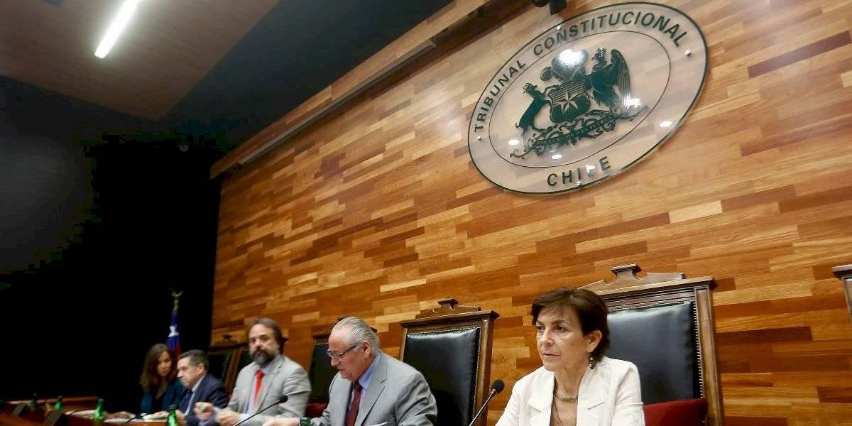 Los argumentos de María Angélica Ojeda y Beatriz Valenzuela para que el TC autorice el retiro de sus fondos de AFP