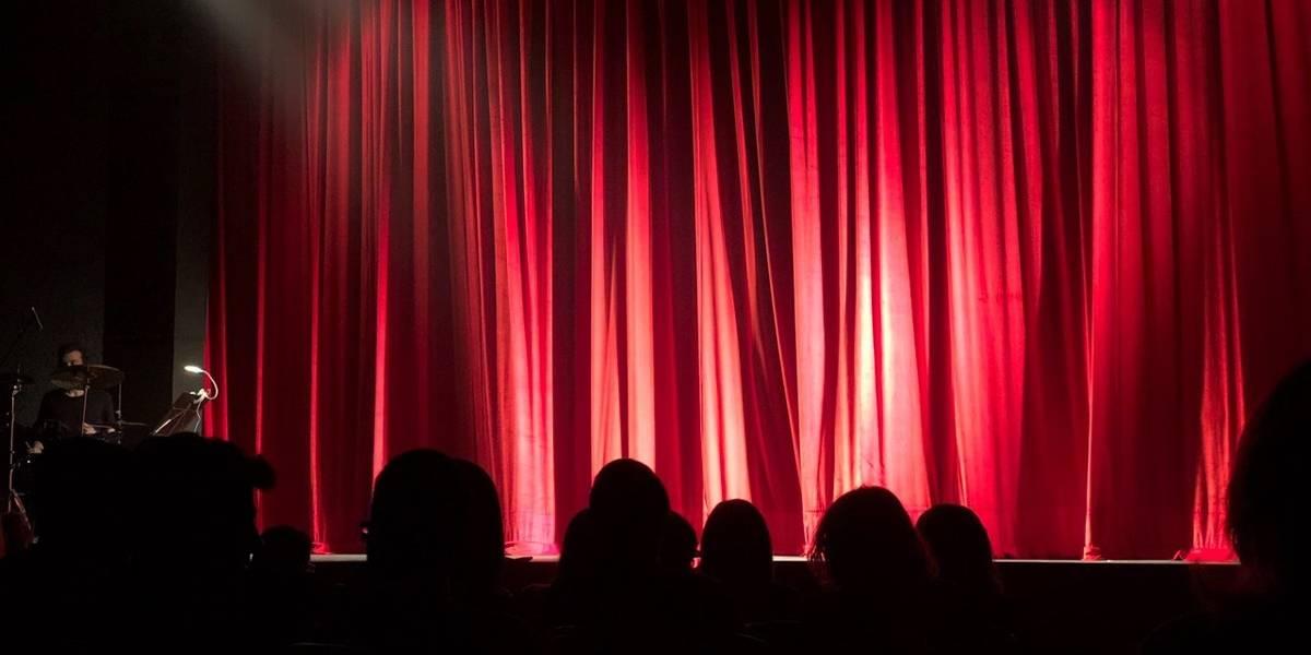 Funarte destinará R$ 870 mil para propostas de teatro virtual