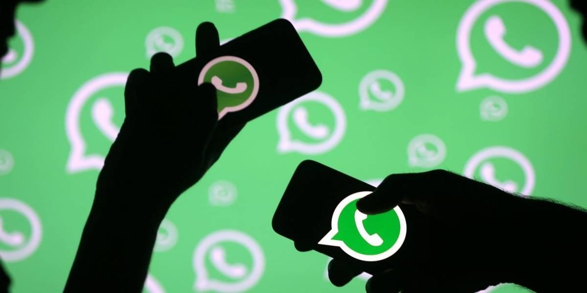 WhatsApp: Te decimos cómo eliminar los virus que afectan la app