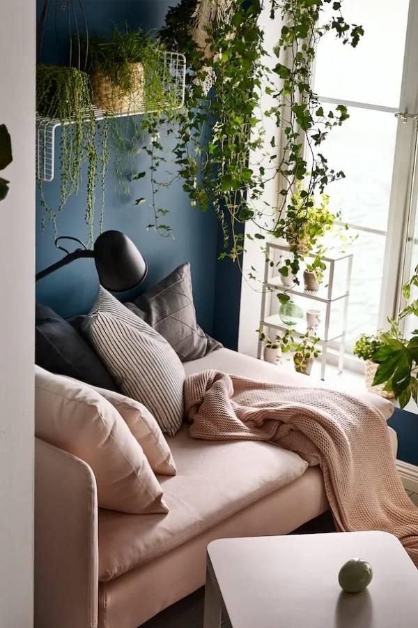 Fredrik Sweger/IKEA