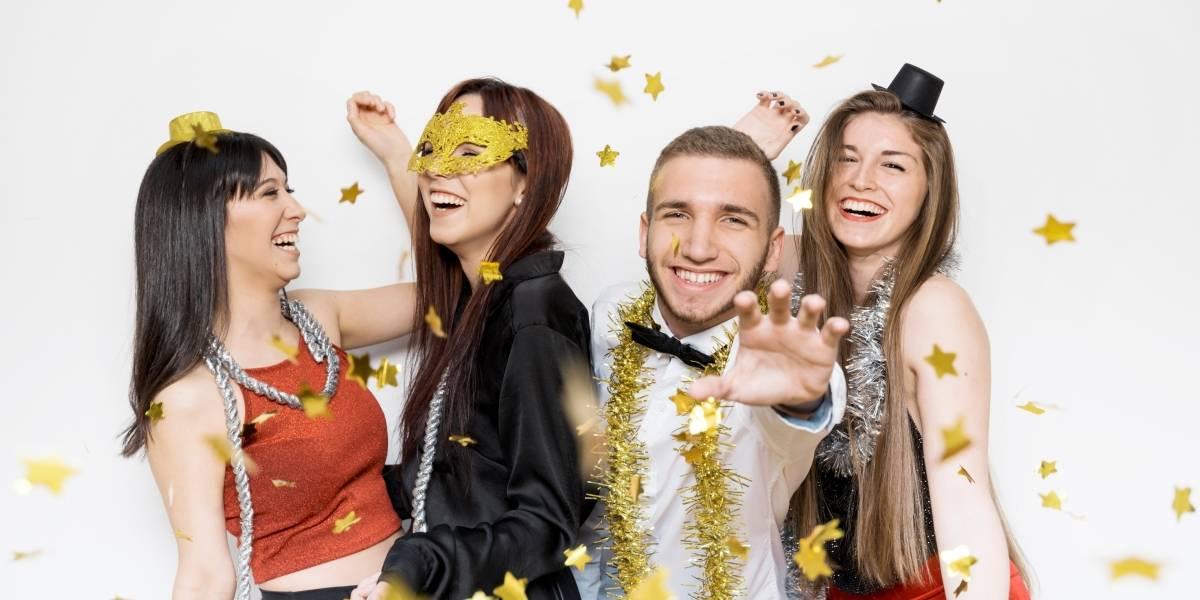 ¿Qué hacer y qué no hacer en las fiestas empresariales de Navidad y fin de año?