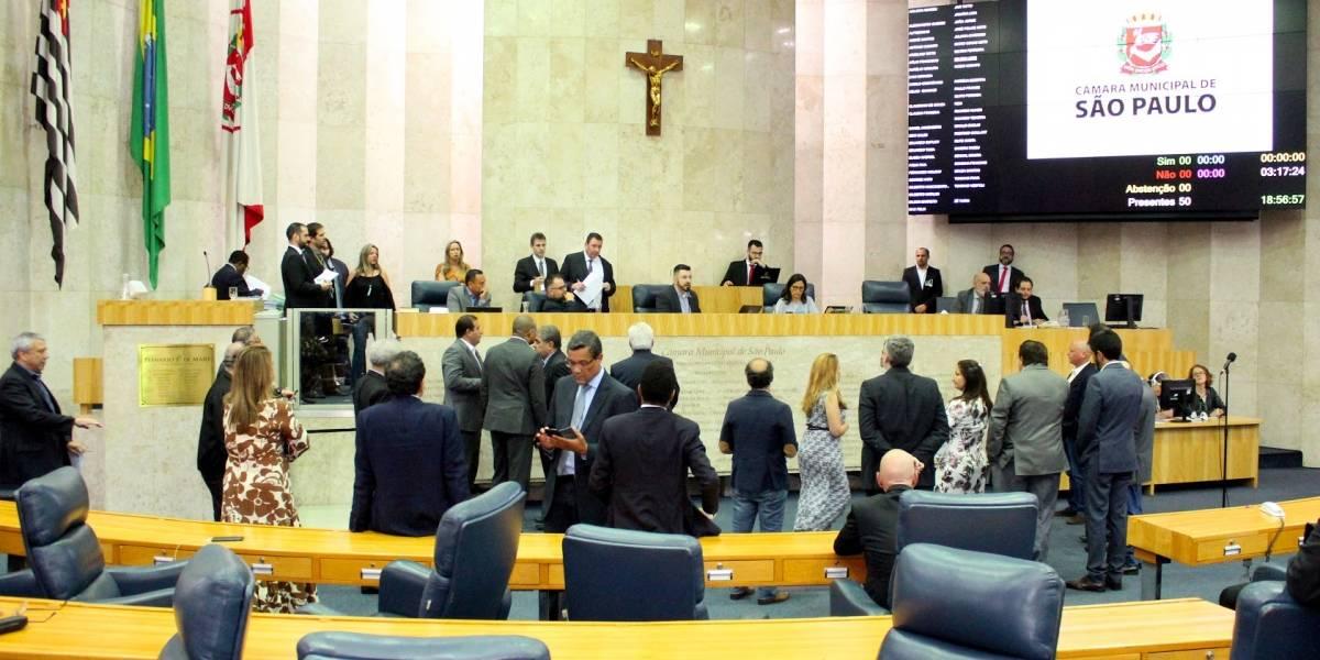 Orçamento 2020 na cidade de São Paulo será de R$ 69 bilhões