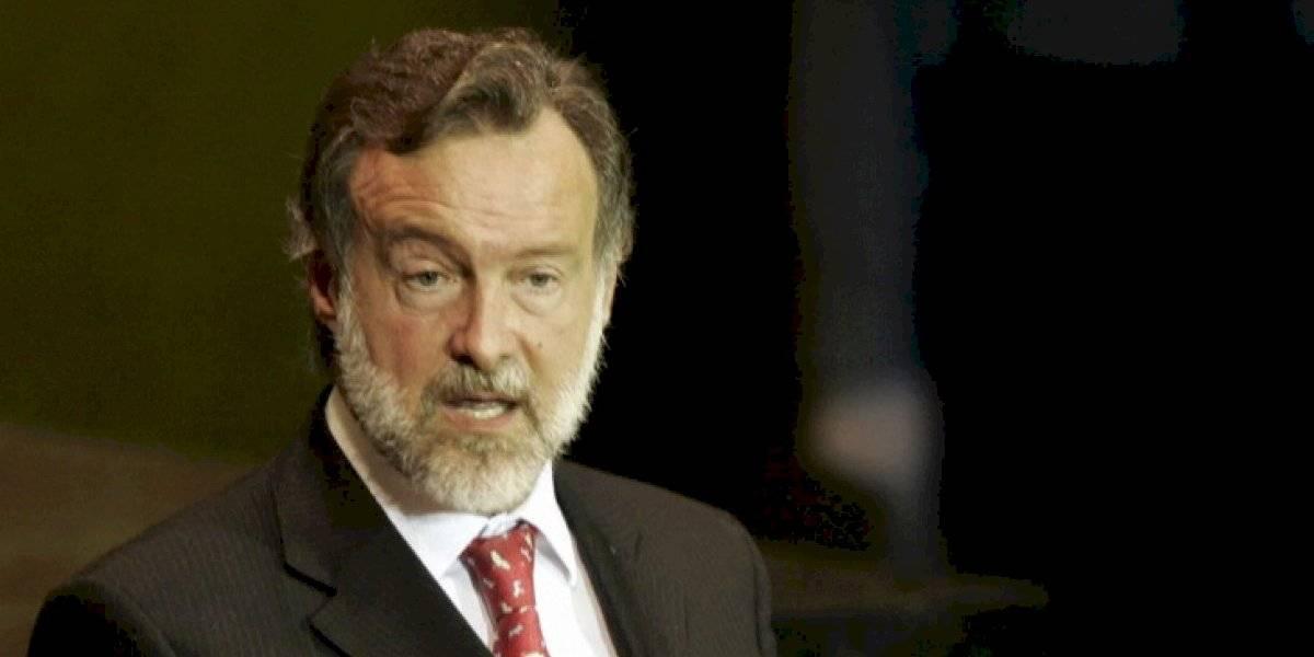 ¡Vuelve Bielsa! Presidente Fernández designa al hermano del DT como embajador en Chile