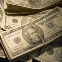 IESS aprobó financiar décimos de jubilados de un porcentaje del Seguro de Desempleo