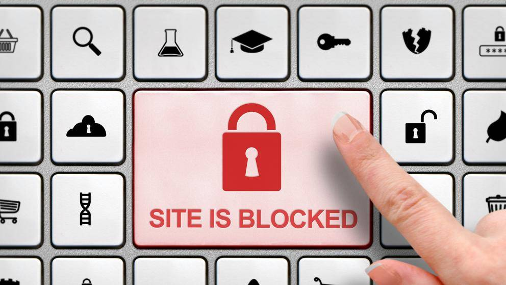 México Internet