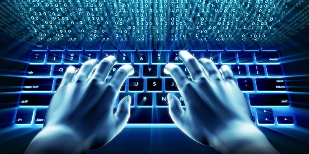 México: Operadoras de internet y gobierno podrían censurar lo que ves en línea