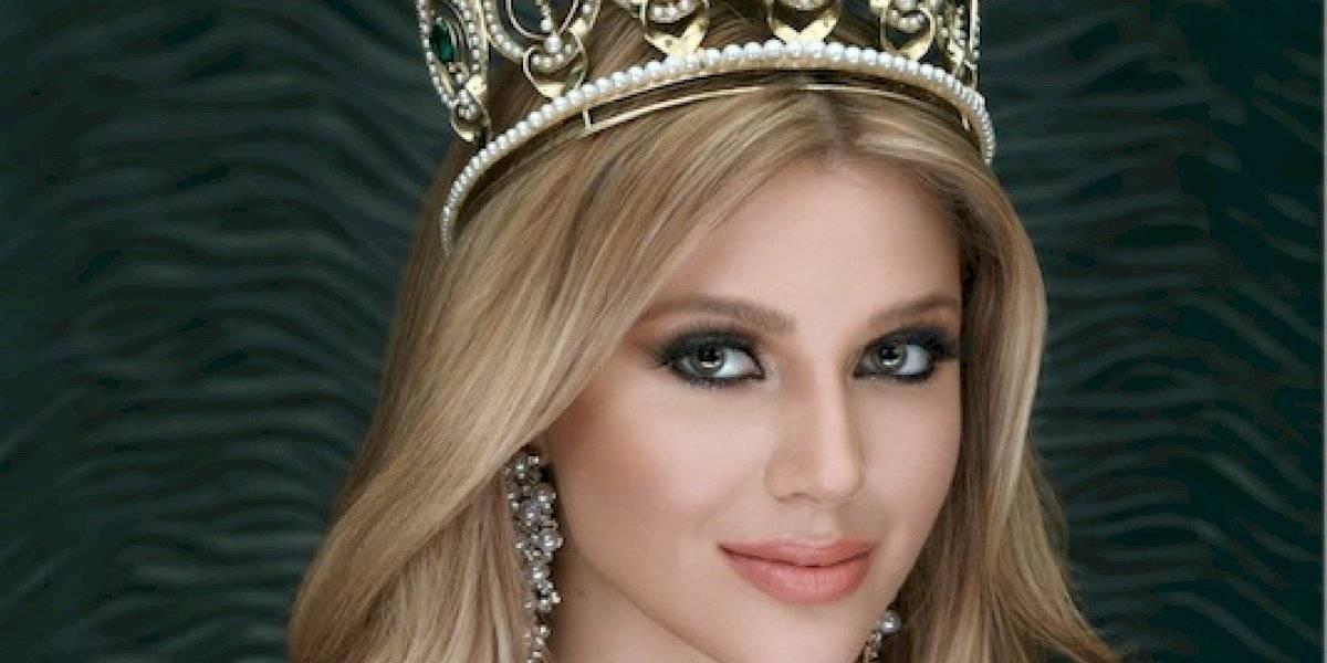 Miss Universe Puerto Rico realizará anuncios importantes