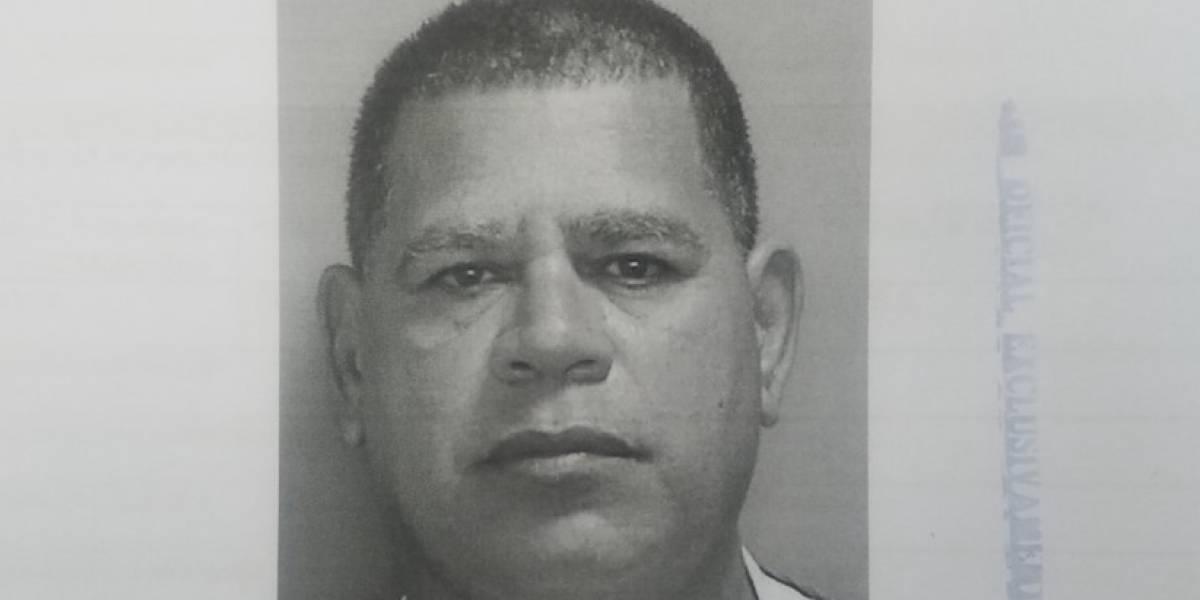 Arrestan a líder de Los Ñetas en Guaynabo