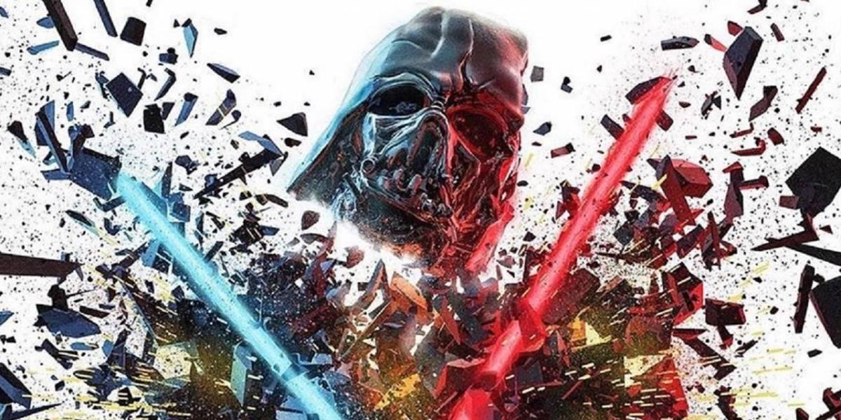 ¿Por qué los críticos destrozan Star Wars: The Rise of Skywalker?