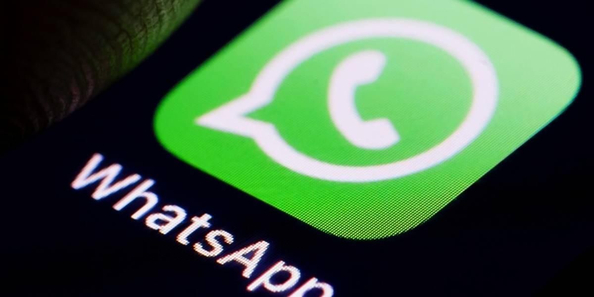 WhatsApp: Esto es lo que tiene la nueva actualización para iOS