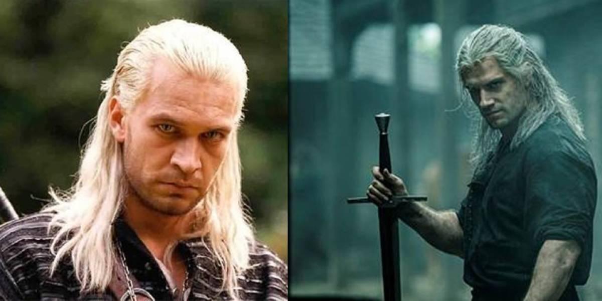 'The Witcher' já foi adaptado em filme antes da série na Netflix