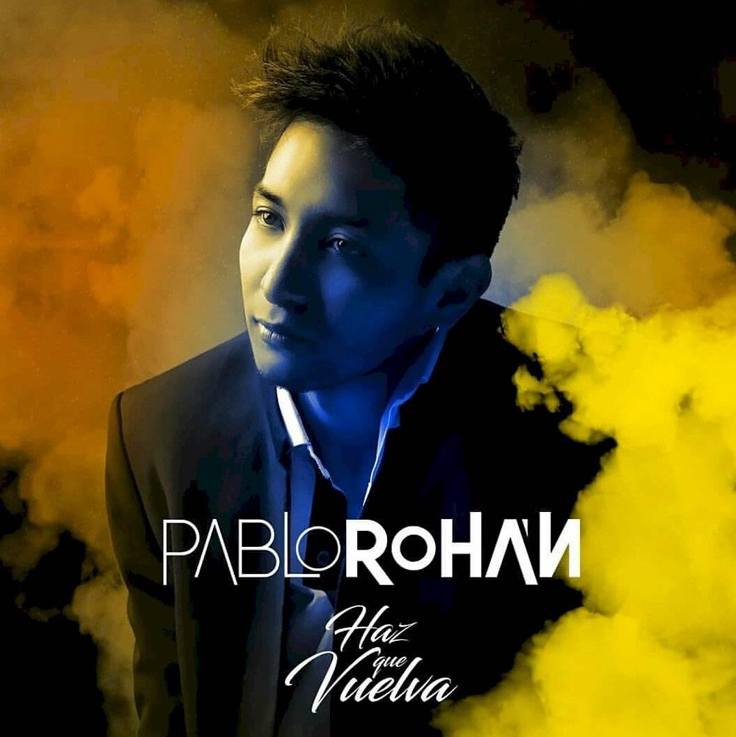 Pablo Roha´n