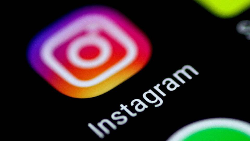Instagram trabaja en nueva función para mejorar el feed