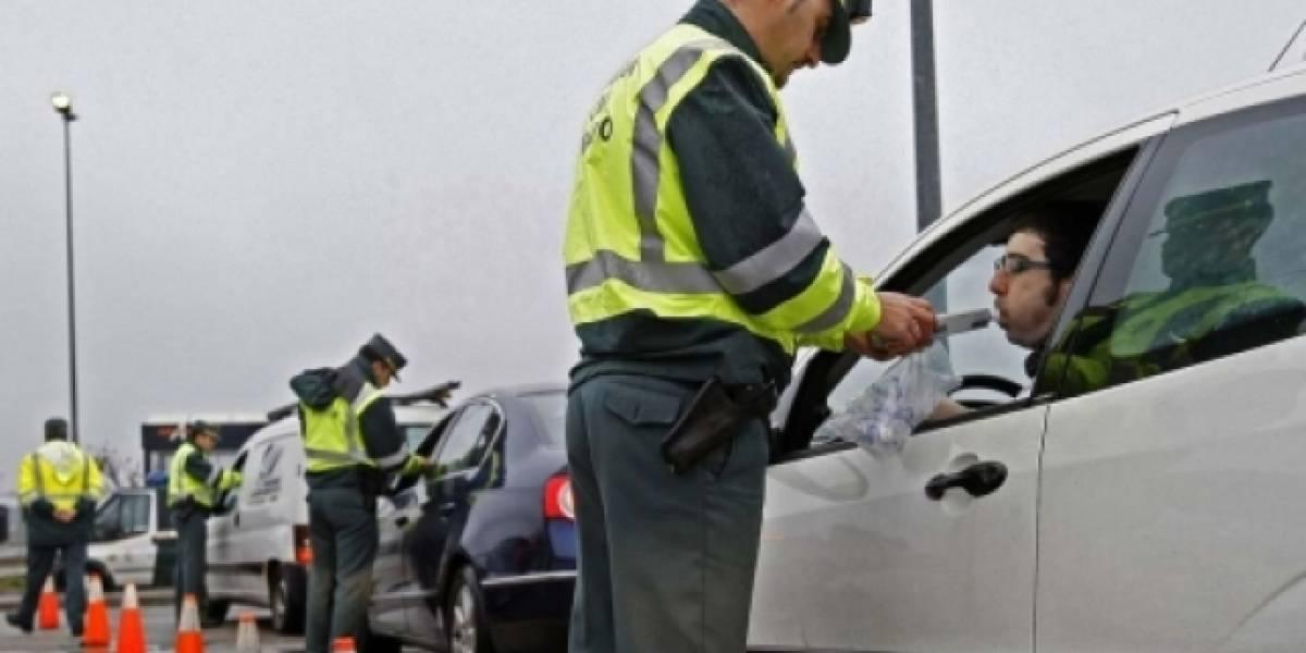 Por un fin de año seguro: más de 5 mil fiscalizaciones y millares de controles de alcohol y drogas a los conductores