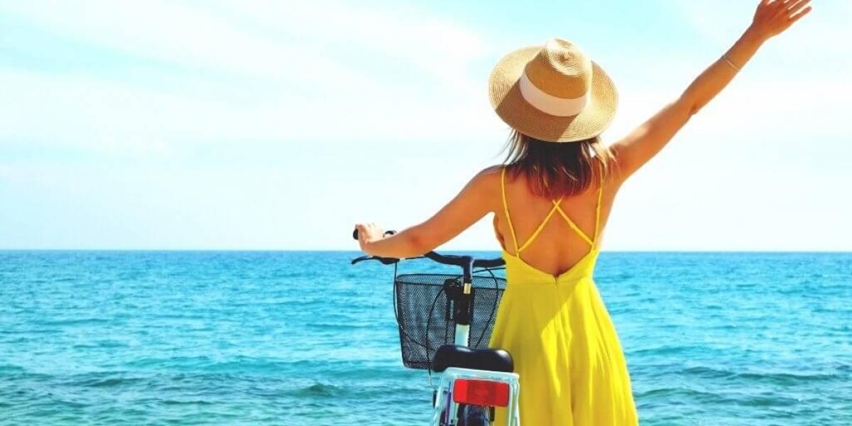 Solstício de Verão é fase poderosa para as mulheres