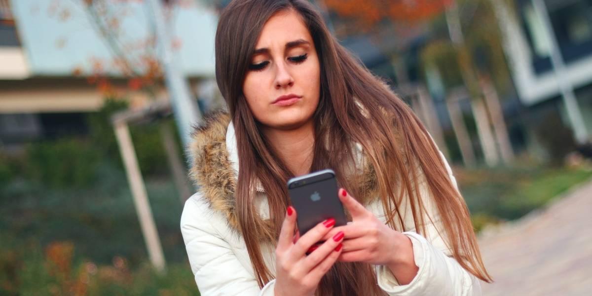 El truco de WhatsApp que tu novio no quiere que sepas