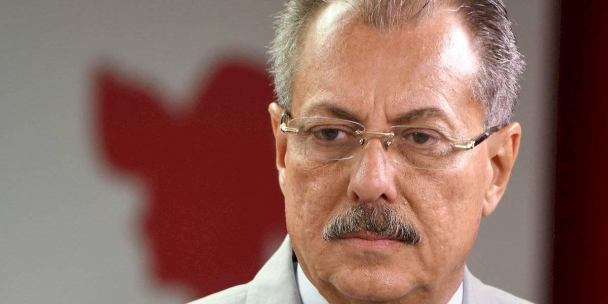 Juan Zaragoza dice el PPD debe abrir puertas a renovación tras elecciones
