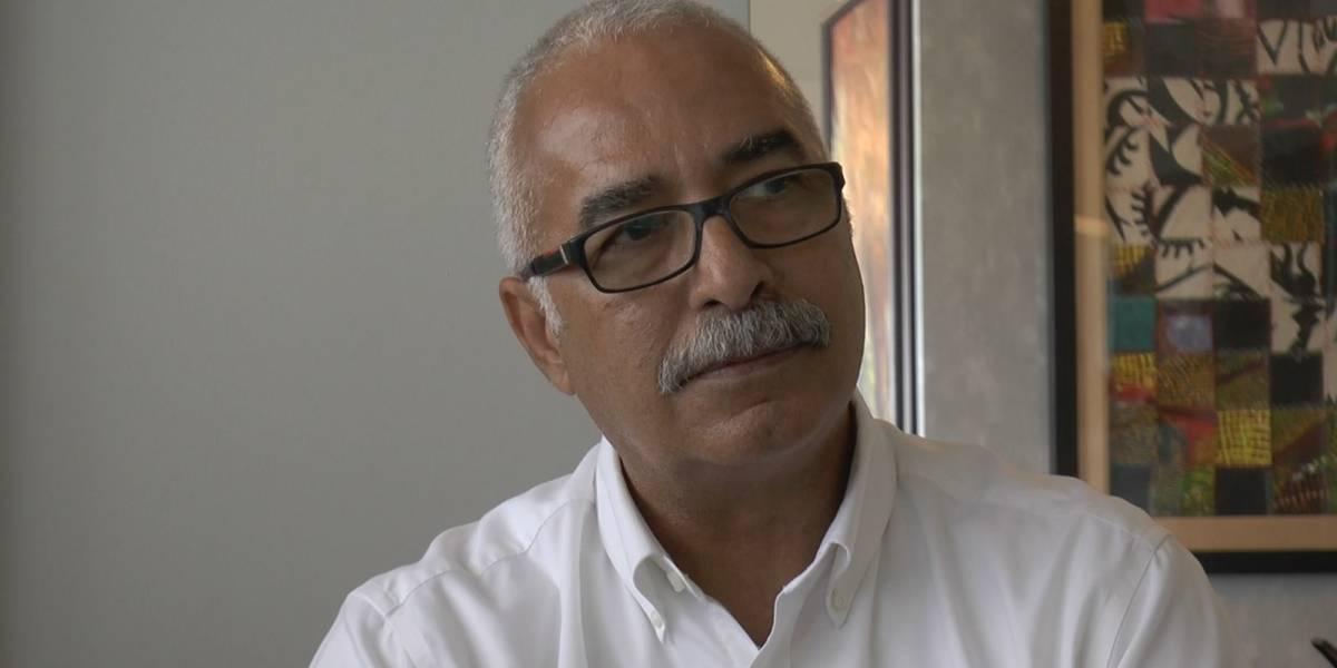FEI amplia investigación sobre Raúl Maldonado tras recibir nueva información