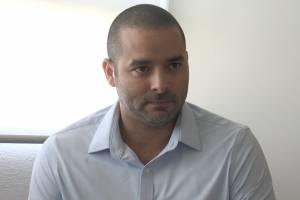 Rauli Maldonado