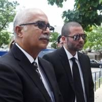 PFEI asigna fiscales para investigar a Raúl Maldonado