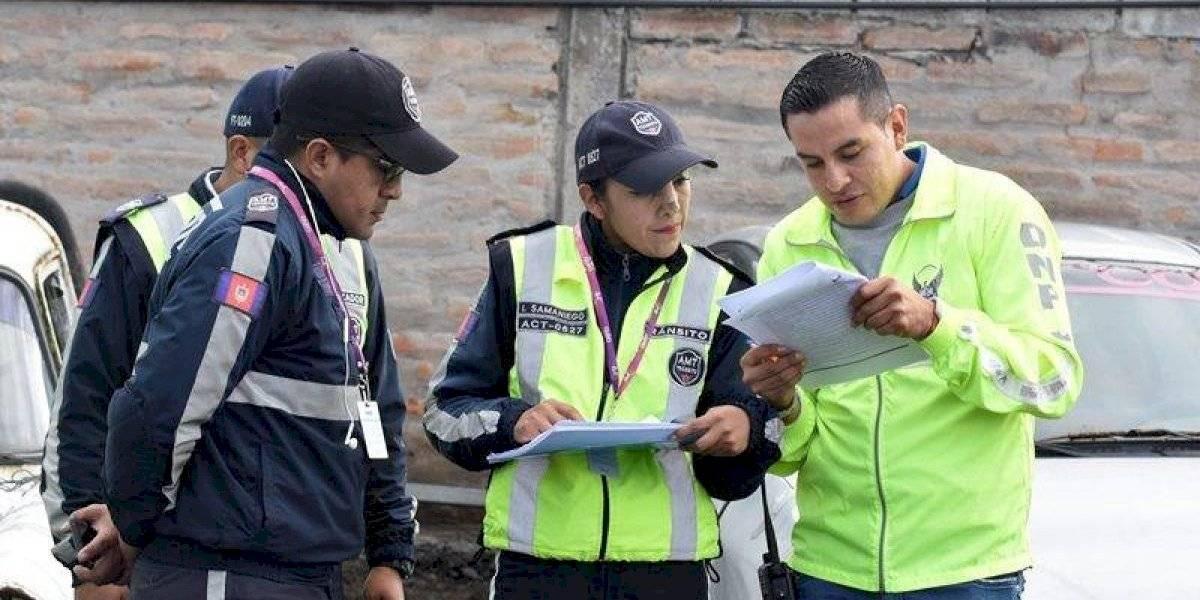 Entidades municipales en Quito suspenderán actividades laborales por 7 días