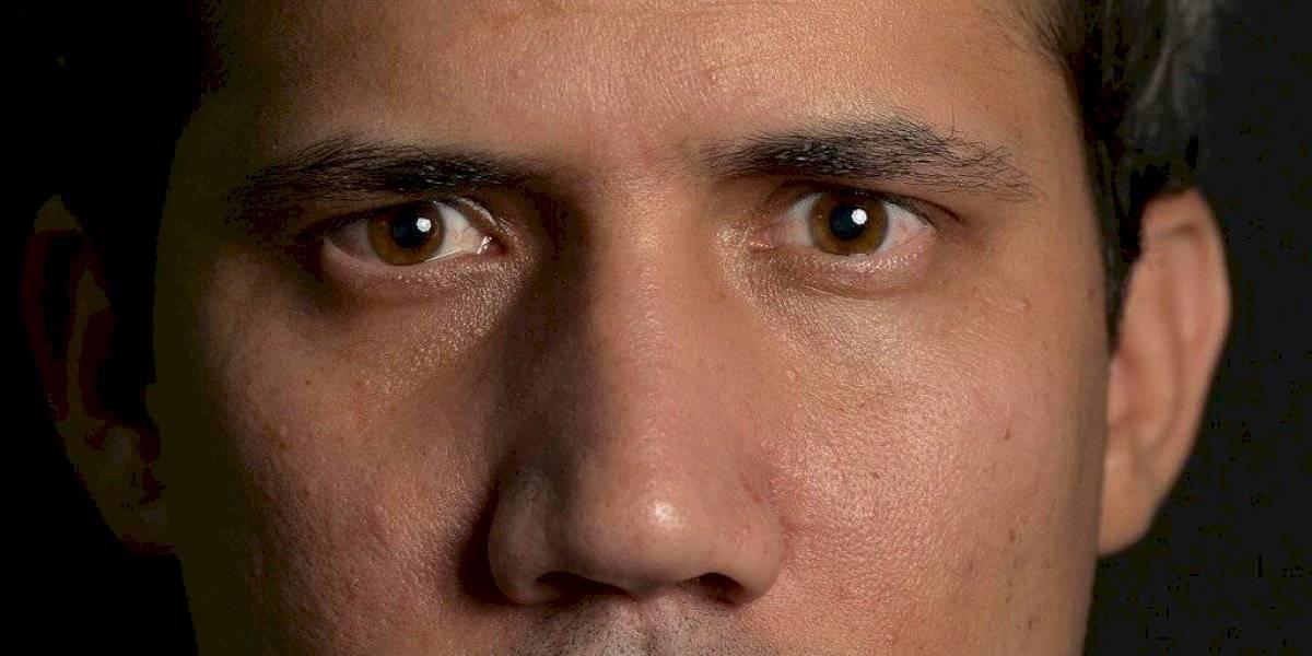 Venezuela: agobiada oposición apuesta por sacar a Nicolás Maduro