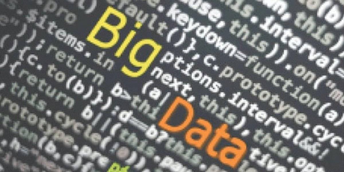 """Experto que recomendó no hacer el informe de """"Big data"""": """"Fue como la operación Huracán. La academia les dijo que no se podía hacer"""""""