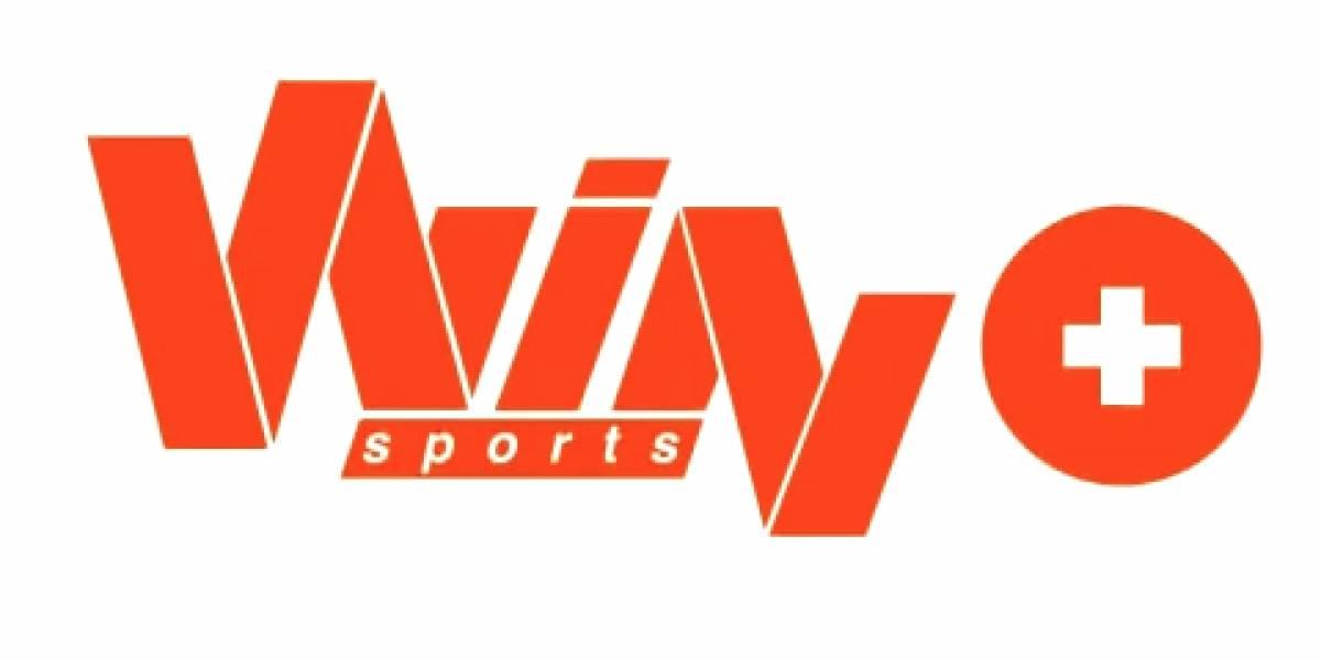 Hinchas del fútbol colombiano podrán disfrutar GRATIS del canal Premium de Win Sports por unos días