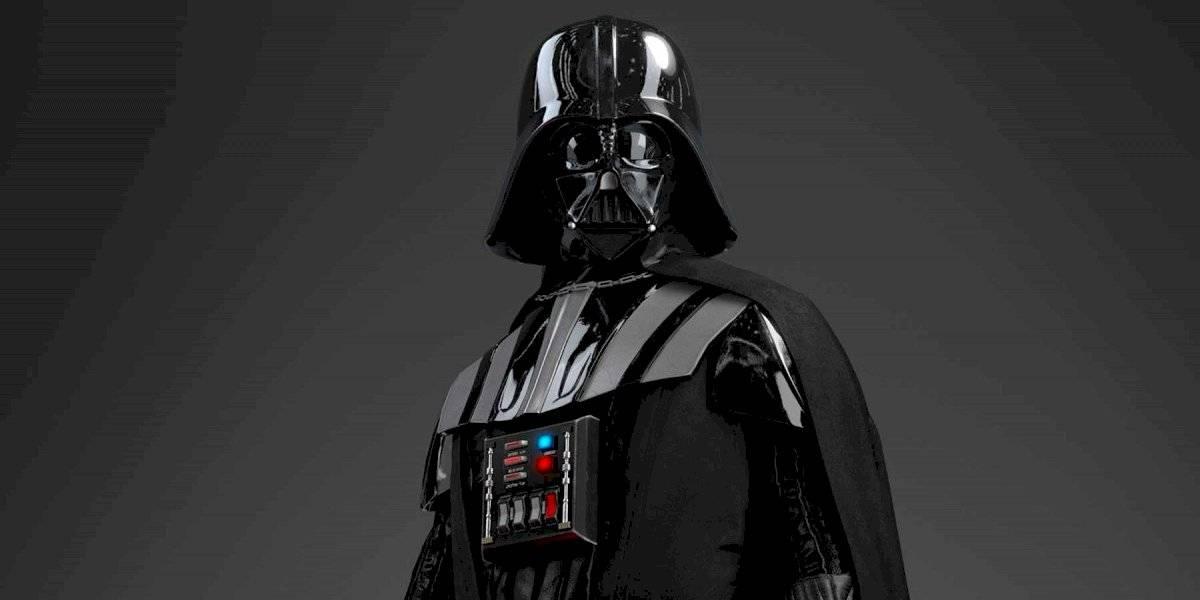Star Wars: de qué trataría el episodio X
