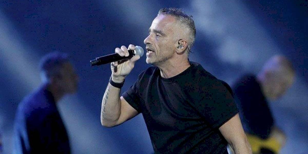 Los conciertos que no te querrás perder durante el 2020